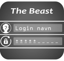 2020-12-22 - Mohnsen Login Logo - The Beast - 002